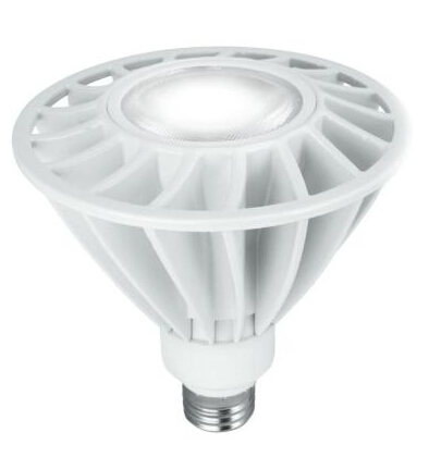 Dimmable LED Flood Light Bulb 90W Equivalent