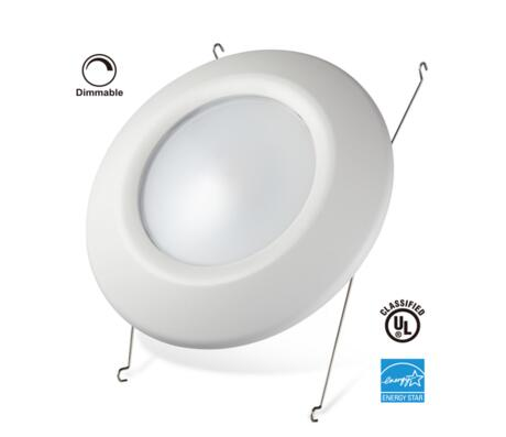 Dimmable 13W Surface LED Downlight
