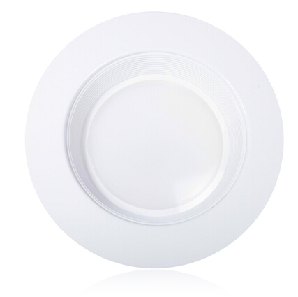 Dimmable LED Retrofit Downlight 2700K Warm White