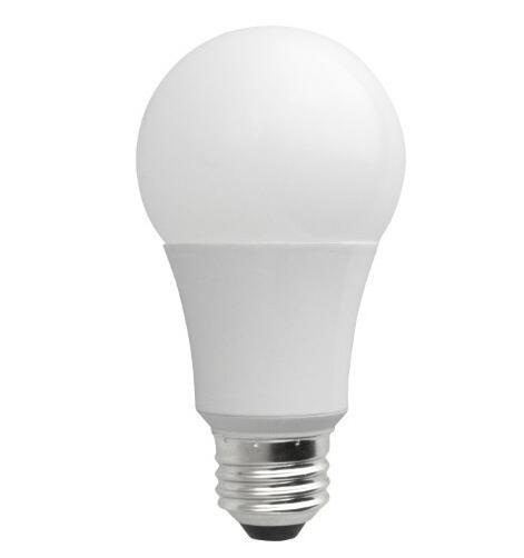 Directional 10 Watt LED Bulb 60 Watt Equal