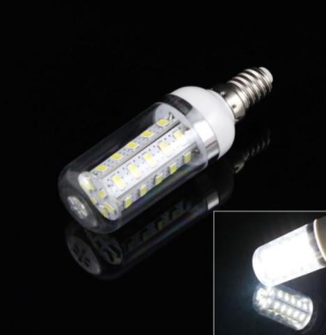 E14 5W 380LM LED Corn Light Bulb