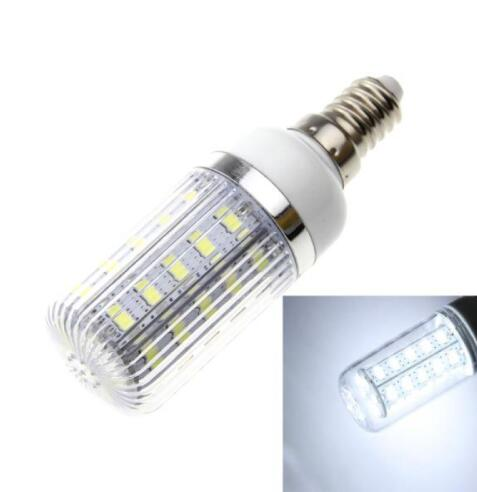 E14 9W 900lm LED Corn Light