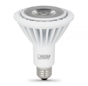 E26 120V 15W Dimmable PAR30 LED Bulb