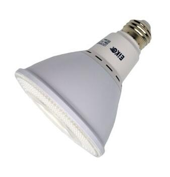E26 12W PAR30 LED Flood Bulb