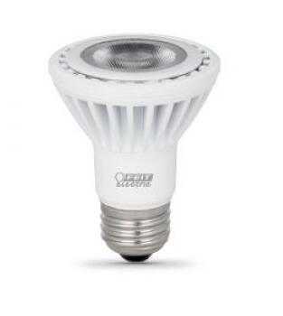 E26 9.5W Dimmable LED Bulb