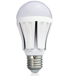 E27 10W Philips LED Bulb light