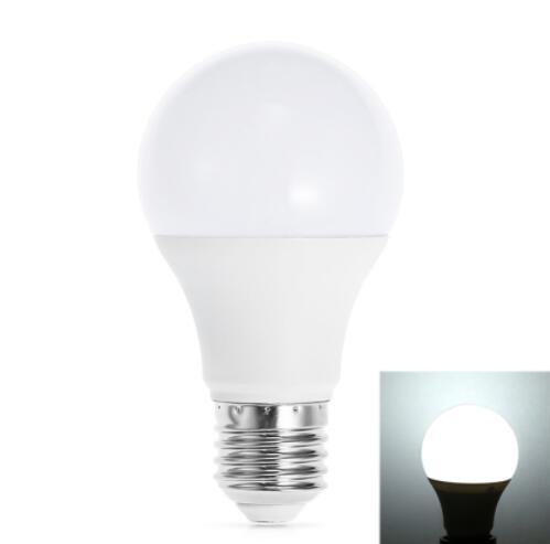 E27 12W  1100LM 40-2835SMD LED Bulb
