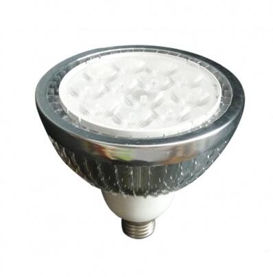 E27 12W 90 Degree LED Grow Light