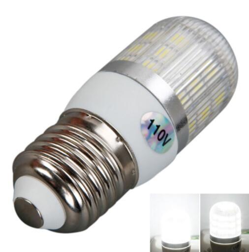 E27 5W 400 Lumen LED Corn Light