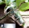 E27 5W Energy Saving LED Shadowless Lamp