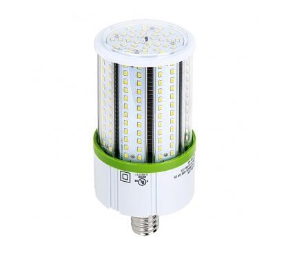 E27 Base 390W Equivalent LED Corn Light