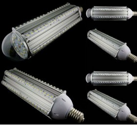 E40 24W 100W LED Street Light