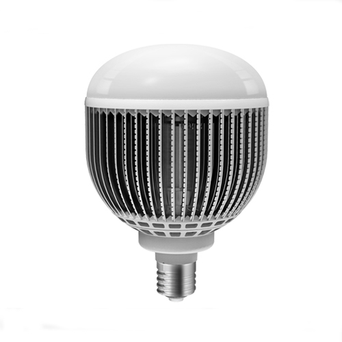 ENELTEC New LED high bay bulbs
