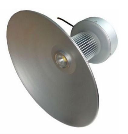 Elegant design cheap and good quality 45W 60W led high bay light