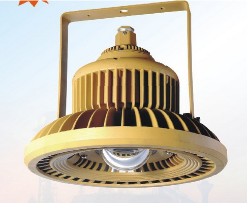 Explosion Proof Fixted Safy LED Light