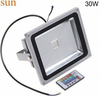 Explosion Proof Led Floodlight best led light fixtures