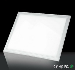 Facory price 20w 300*600mm LED Panel Light