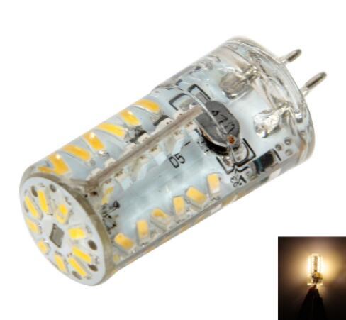 E27 12W 560-630LM White LED Bulb