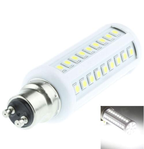 GU10 13W 66-LED 660-720LM LED Corn Light