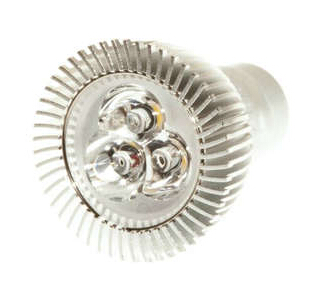 GU10 3.5W LED Downlight