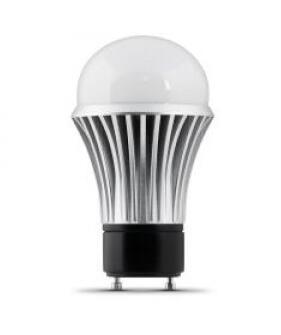 GU24 7.5W Dimmable LED Bulb