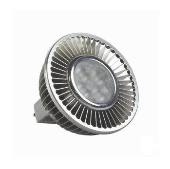 GU5.3 12V 6.5W Flood LED Bulb