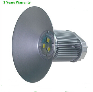 High Brightness Meanwell Driver 150W LED High Bay Light