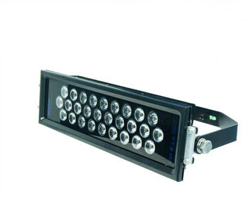 High Luminous Efficacy 35W LED Flood Light