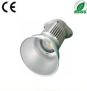 High Quality led explosion proof light
