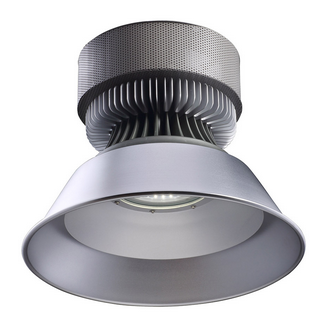 High brightness special design led high bay light