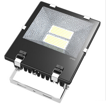 High lumen 150 watt led flood light