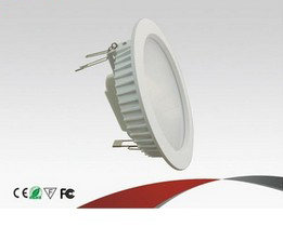 High lumen 1950lm 20w led downlight