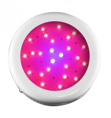 High Power 25x3W LED Grow Light