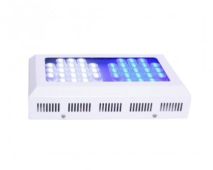 High Power 42x3W LED Grow Light