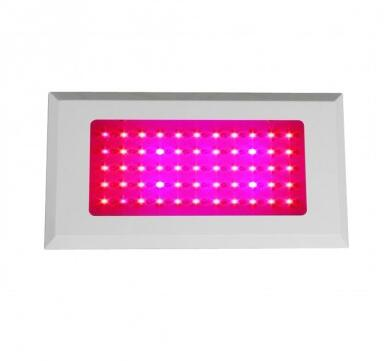 High Power Red LED Grow Light