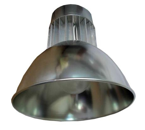 HomeSelects LED High Bay 80 Watt