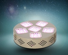 Hot Sale 210W Best UFO LED Grow Lights