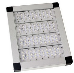 IP65 120W Low price led tunnel light
