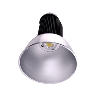 IP65 waterproof 160W led high bay light