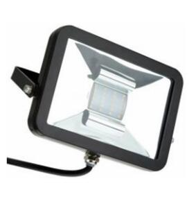 IP65 4000lm Cool White 50W LED Floodlight