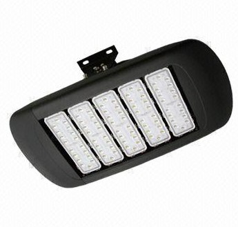 Industrial Factory and Landscape LED Tunnel Light