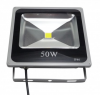 Integrated LED Floodlight 50W 4500-5000LM