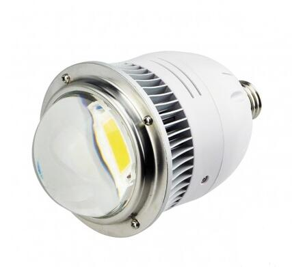 Integrated E40 20W LED High Bay Lights