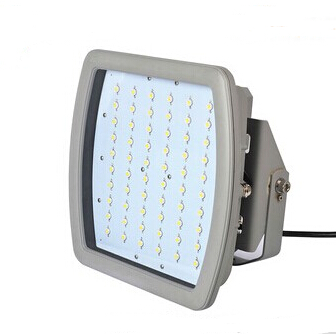 LED Explosion Proof Light 120W 5 Years Warranty