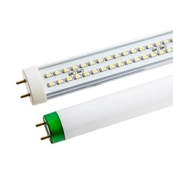 LED T8 Tube - 17 Watt
