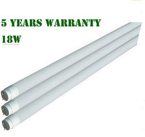 LED Tube T8 Light G13 18W Fluorescent Tube 1200mm