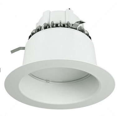LED Deep Recess Downlight 11W  1000 Lumens