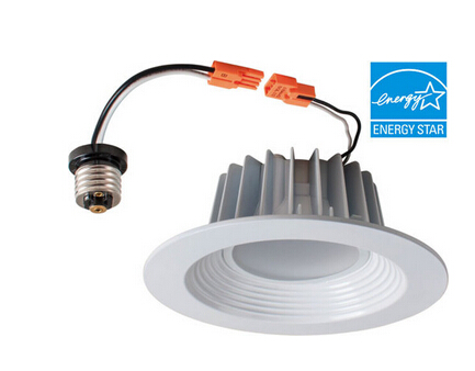 LED Downlight 16W