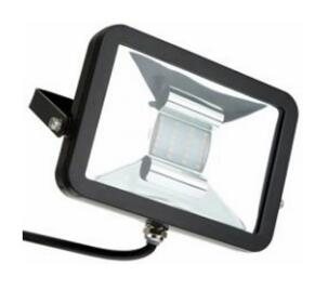 LED Flood light 50W Cool White