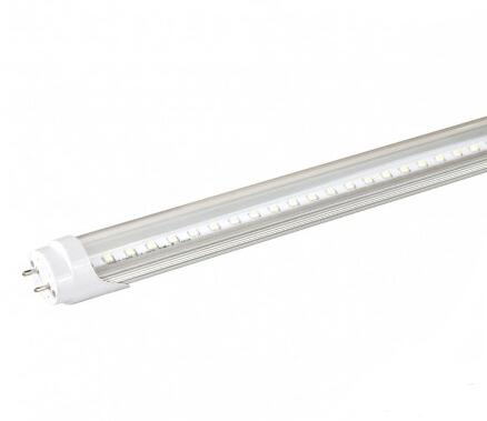 LED T8 Tube 900mm 14W 1400lm